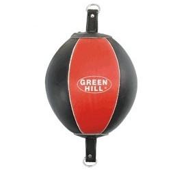 Green Hill Doppelendball SB-3022