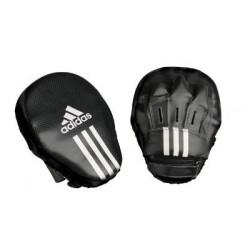 Adidas Handpratzen Focus kurz