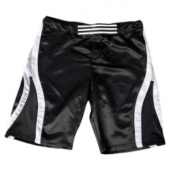Adidas Combat Sport Shorts