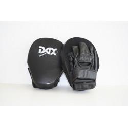DAX Handpratze CAMBER