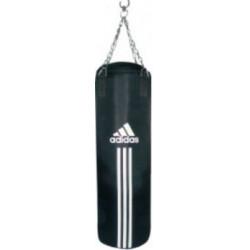 "Adidas Sandsack 120x33 ""Parachute"""
