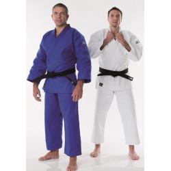 Judogi MIZUNO Super Best