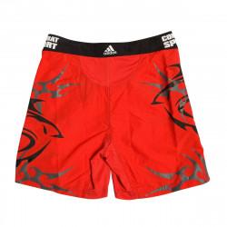 """Adidas Shorts """"Shark Attack''"""