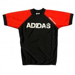 "Adidas Rashguard ""Impact''"
