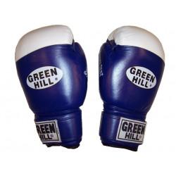 Green HIll Super Star Wettkampf Kickboxhandsch