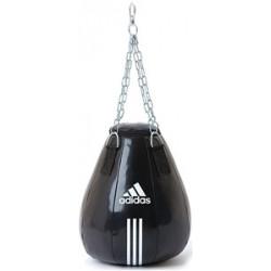 "Adidas Maisbirne ""Maize Bag Maya"", 8kg"