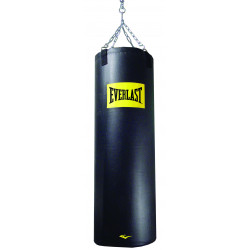 Everlast Boxsack Nevatear Traditional