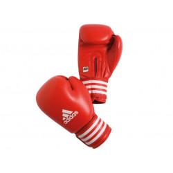 Adidas ELITE Boxhandschuhe Amateur