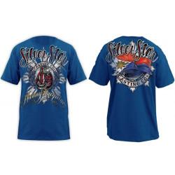 MP Rising Son T-Shirt