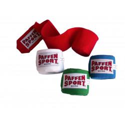 Paffen Sport Boxbandagen