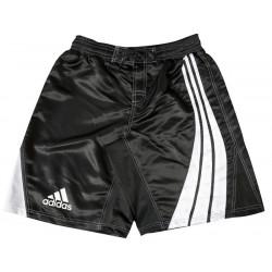 Adidas Combat Shorts 3-Stripes
