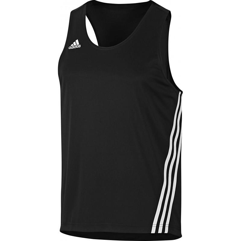 Adidas Base Punch Top