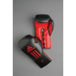 Adidas Profi-Boxhandschuhe KOMBAT
