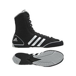 Adidas BoxRival II