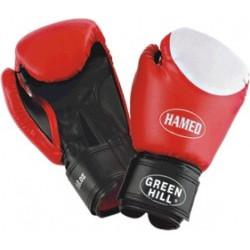 'Hamed' Boxhandschuh