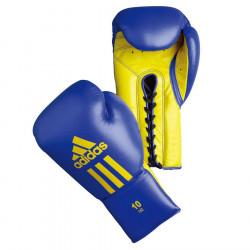 Adidas Profi-Boxhandschuhe GLORY