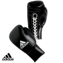 Adidas PRO Professional Boxing Glove