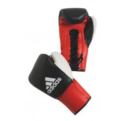 Adidas DYNAMIC Profi Boxing Glove