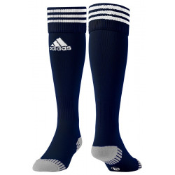adidas Performance Sportsocken lang