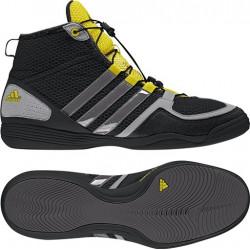Adidas Boxerstiefel Box Fit 3