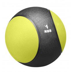 Trendy Esfera Gummi-Medizinball