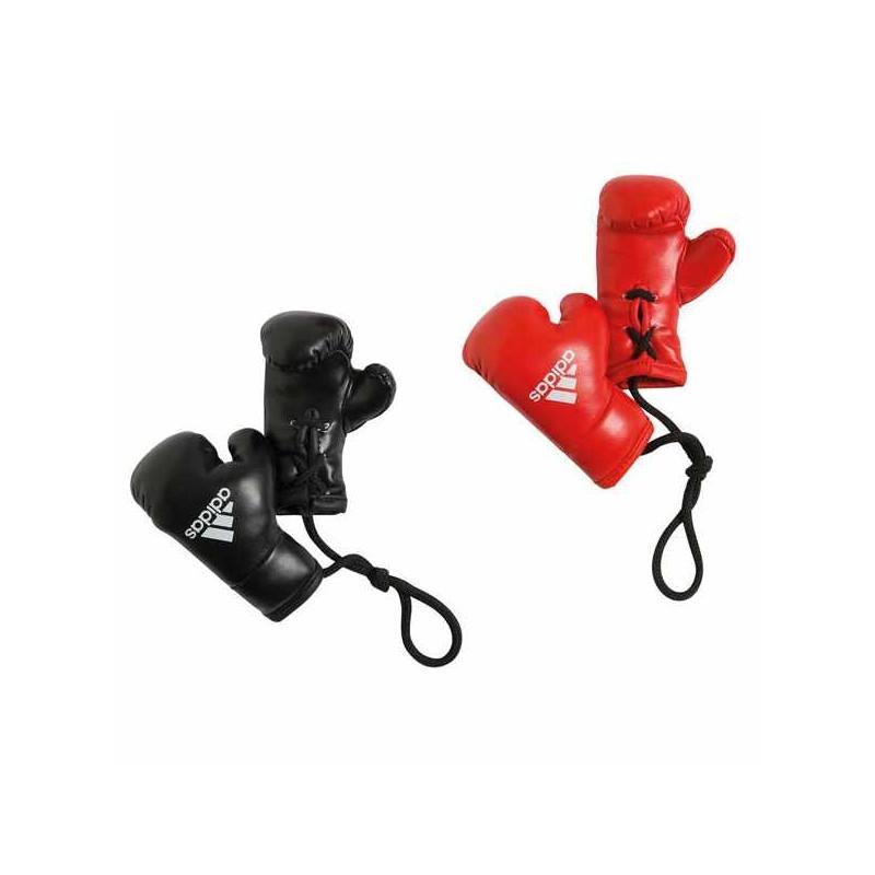 Adidas Mini-Boxhandschuhe