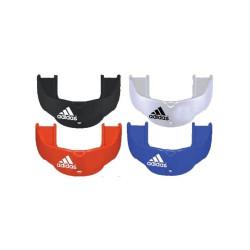 "Adidas Zahnschutz ""ever-mold TM"" Pro Mundschutz"