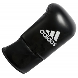 Adidas Ballhandschuhe RESPONSE II, Bag Glove Dynamic