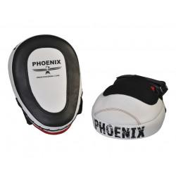 PHOENIX Pro Focus Mitt Handpratzen/Trainerpratzen