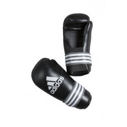 Semi Contact Gloves Kickboxing-Handschuhe
