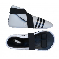 Adidas Fußschützer Super Safety Kick