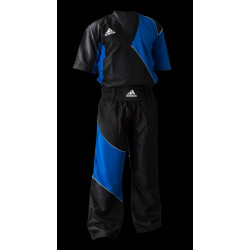 Adidas Kickboxing Anzug Hose ADITU010T-H
