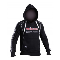 Adidas Hoody Sweat ADITB091