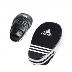 Adidas Handpratzen FOCUS Lang