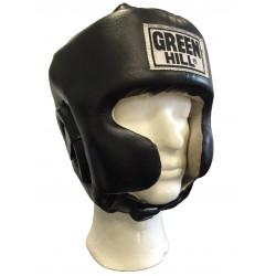 Green Hill Kopfschutz DEFENCE