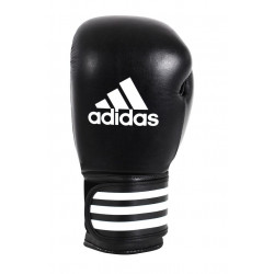Adidas PERFORMER Boxhandschuhe New Design!