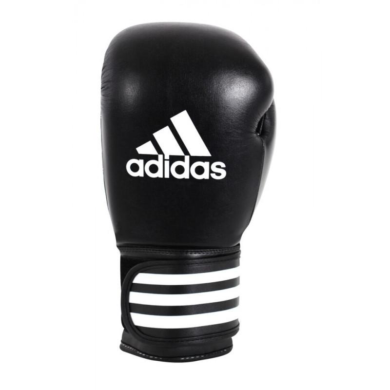 Adidas Boxhandschuhe PERFORMER new design