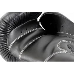 Adidas PERFORMER Boxhandschuhe New Design!