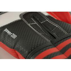 Adidas Power 200 Duo