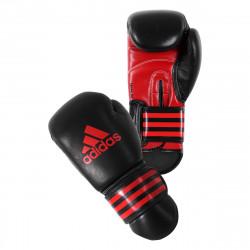 Adidas Kpower300