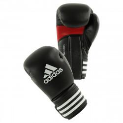 Adidas Kpower200
