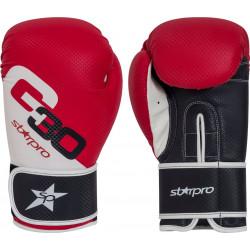 StarPro Boxhandschuhe G30