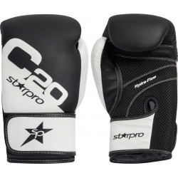 StarPro 'First price' Boxhandschuhe