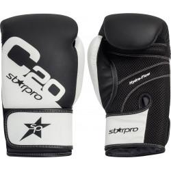StarPro 'First price' Boxhandschuhe