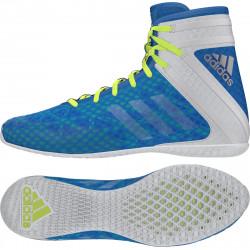 Adidas  'Speedex 16.1' Boxstiefel