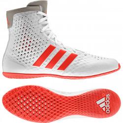 Adidas 'KO Legend 16.1' Boxstiefel