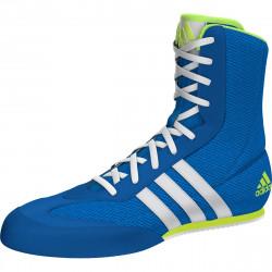 Adidas 'BOX HOG 2' Boxstiefel