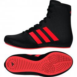 Adidas 'KO Legend 16.2 K' Kinderboxstiefel