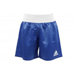 Adidas Multiboxing Short Boxershort
