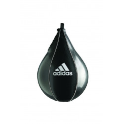 Adidas Speed-Boxbirne, Speedball